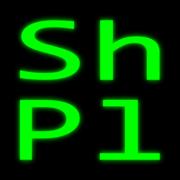 shamelessplugs.net